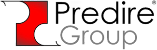 Predire Group